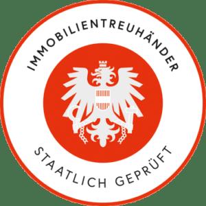 Staatl. geprüfter Immobilientreuhänder